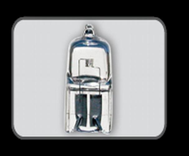 Лампа LIGHTFORCE GL06 VF