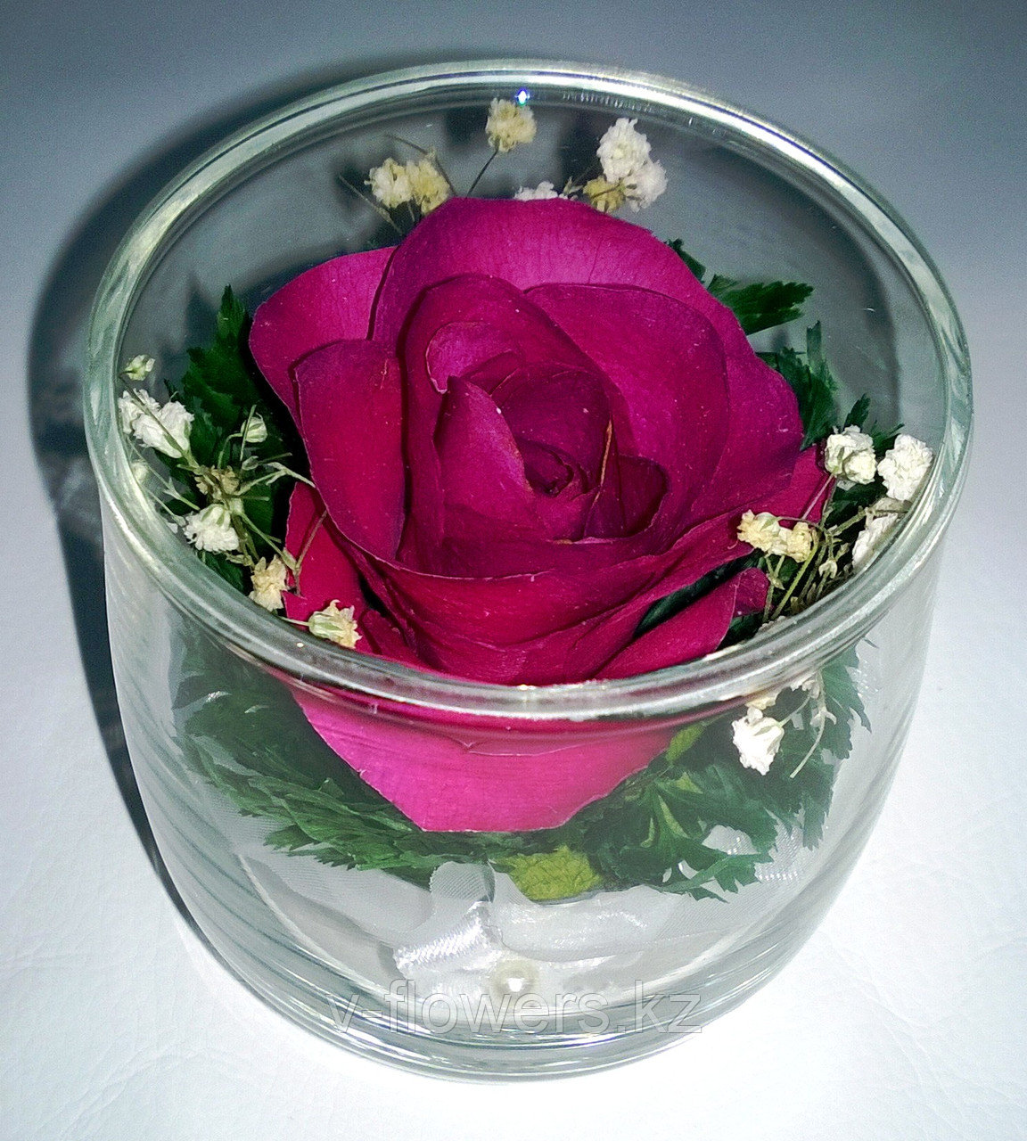 Вечные цветы SSRp-2