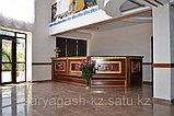 Сарыагаш, санаторий Казахстан KZ, фото 5
