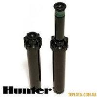 Веерный дождеватель Hunter PSU-04 с форсункой 15А