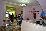 Сарыагаш санаторий Сая, фото 4