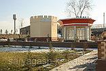 Сарыагаш санаторий Алтынай, фото 3