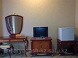 Сарыагаш санаторий Окси, фото 2