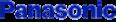 Аналоговый телефон Panasonic KX-TS2350, фото 2