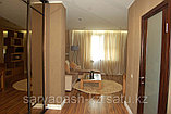 Сарыагаш отель 5* Aрай Deluxe Thermal Resort, фото 4