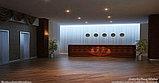 Сарыагаш отель 5* Aрай Deluxe Thermal Resort, фото 5