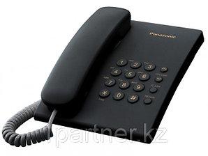 Аналоговый телефон Panasonic KX-TS2350