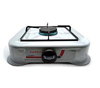 Плитка газовая LUXELL LX-2811 (1 конфорка)