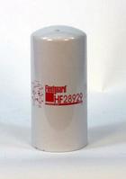Фильтр гидравлики Fleetguard HF28929