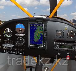 Авиационный GPS навигатор Garmin GPSMAP 695, фото 3