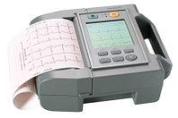 Электрокардиограф многоканальный с автоматическим режимом переносной  ЭК12Т модель «Альтон-106»
