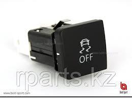 Кнопка ESP(ESC) система стабилизации движения Hyundai Elantra / Хенде Элантра