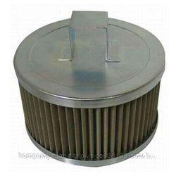Фильтр гидравлики Fleetguard HF28931