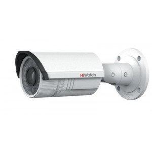 IP  видеокамера  HiWatch DS-I256, фото 2