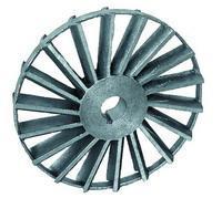 Вихревое колесо для насоса СВН-80