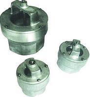 Клапаны приемные для нефтепродуктов КПН-40 А
