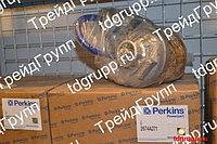 2674A271 Турбокомпрессор Perkins