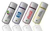 УФ (UV) печать на флешках