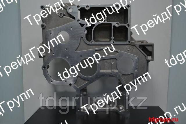 3716C413 Корпус шестерен Perkins
