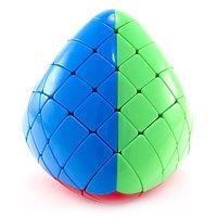 Кубик Пирамофикс 5х5 ультраморфикс шенгшоу цветной