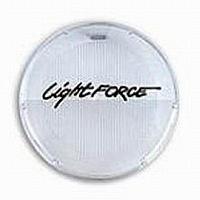 Светофильтр LIGHTFORCE (140мм) (прозрачный)