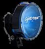 Светофильтр LIGHTFORCE (140мм) (синий) R34927