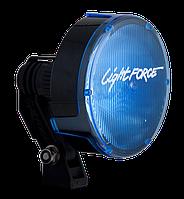 Светофильтр LIGHTFORCE (140мм) (синий), фото 1