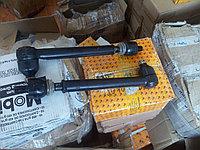 Рулевая тяга для JCB 3CX/ JCB 4CX