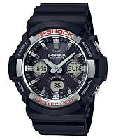 Casio G-Shock GAW-100-1A, фото 1