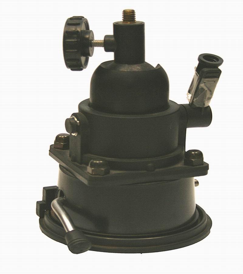 Кронштейн LIGHTFORCE (пневматический) для фонаря-прожектора Мод. SL-ML-RM R34942