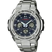 Наручные часы Casio GST-S310D-1A, фото 1