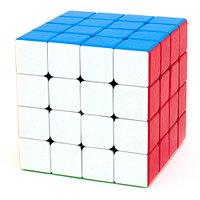 Скоростной кубик Рубика ShengShou 4x4 Gem