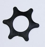 Зажимное кольцо LIGHTFORCE