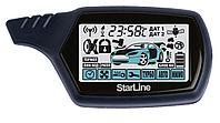 Пульт  для сигнализации StarLine A91