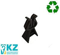 Прищепки 25 мм Фиксаторы защитного слоя арматуры