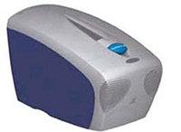 Холодильник CAMPINGAZ CAR COOLER TE-18 (12V-230V)(18л.) R35142