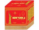 """Батарея салютов """"NEW YORK-2""""  50 залпов"""