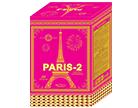 "Батарея салютов ""Paris-2""  20 залпов"