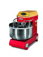 Автоматические спиральные тестомесильные машины серии ATSM