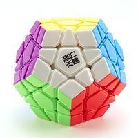 Кубик Мегаминкс Мойю Yuhur color, фото 1
