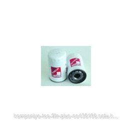 Фильтр гидравлики Fleetguard HF28935