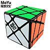 Кубик Fishercube Yileng Moyu