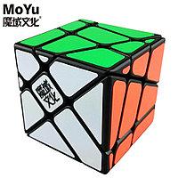 Кубик Fishercube Yileng Moyu, фото 1
