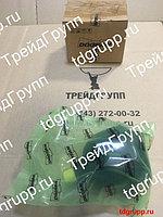 2460-9054 Гидроаккумулятор Doosan