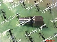 410143-00002 Клапан натяжителя Doosan