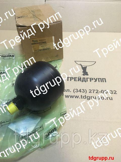 2460-9060 Гидроаккумулятор Doosan