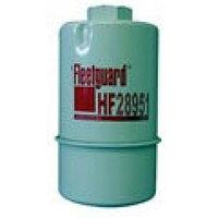 Фильтр гидравлики Fleetguard HF28951