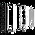ANVIZ M3-ID Уличная сенсорная кодонаборная панель со считывателем карт и контроллером, фото 2