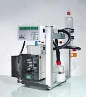 Вакуумная система KNF LABOPORT SC 840, 34 л/мин, вакуум до 8 мбар