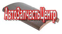 Накладка тормозной колодки 99859-3502105